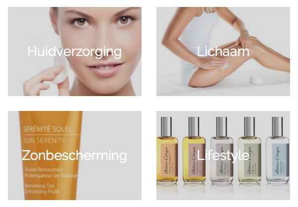 uw huidverzorging online besteld en snel thuisbezorgd.