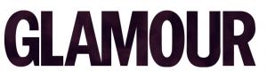 Glamour day logo